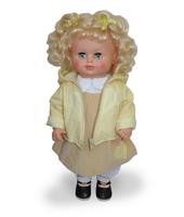 Кукла Соня (47 см)