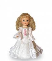 Кукла Мила 4   42 см