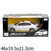Радиоуправляемая машина 1:24 Honda Accord
