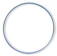 Обруч детский №1 (диаметр 50 см)