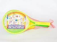 Детский теннисный набор (Максимус)