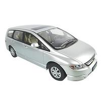 Радиоуправляемая машина 1:24 Honda Odyssey
