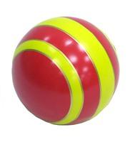 Мяч детский Спорт №1 d-7,5 см