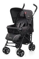 Дет. коляска-трость Sun M.Esprit (цвет multicolor black)