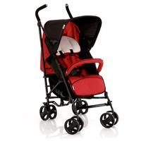 Прогулочная детская коляска LIMA T13 (цвет tango/caviar)