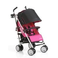 Дет. коляска-трость Torro (цвет pink)